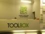 Toolbox 16 giugno 2016