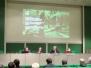 Mobilità sostenibile a basso impatto economico: NUOVA LEVA DI MARKETING