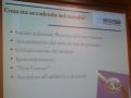 P1210403_compressed.jpg
