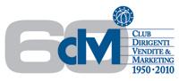 Il Social Networking applicato alla comunicazione interna ed esterna