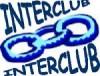 Evento INTERCLUB – (IN)FORMAZIONE SU PREVIDENZA COMPLEMENTARE E FONDO TELEMACO