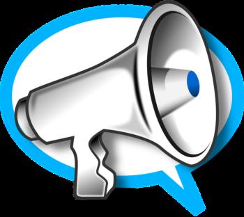 Saper comunicare per agire al meglio