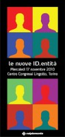 IX convegno annuale del CSI-Piemonte