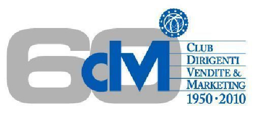 "Nasce il gruppo linkedin ""CDVM – Club Dirigenti Vendite & Marketing"""