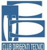"""Evento del Club Dirigenti Tecnici: """"visita al Castello di Cavour di Santena"""" – 1° ottobre"""