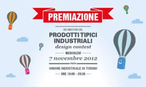 """Premiazione del concorso """"Prodotti Tipici Industriali"""""""