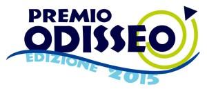 Reportage Evento: Premiazione Premio Odisseo 2015