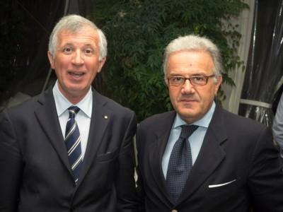 Elezione Presidente e Tesoriere del CDVM