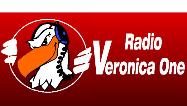 Premio Odisseo – Servizio Radio Veronica One