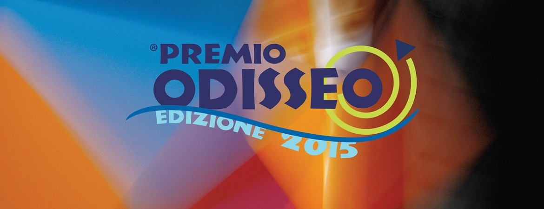 Premio Odisseo