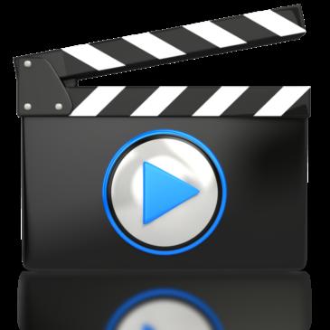 Video evento: La comunicazione attiva come strumento di cambiamento