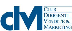 Invito presentazione SALES CULT – La cultura della vendita
