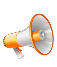 Notizie dai Soci – Offerte PROMOTUR riservate ai soci CDVM – OFFERTE VALIDE  DA GENNAIO  ALLA FINE DI APRILE 2014