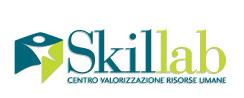 """Percorso di formazione manageriale """"Salescult – la cultura della vendita"""" – aprile luglio 2012"""