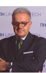 Antonio De Carolis, CDVM: che pensa il manager dell'assistente 4.0