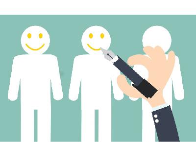 """La """"Customer Experience"""" nei modelli di Engagment Aziendali"""