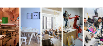 Report evento – TOOLBOX: una fabbrica multidisciplinare per la cross-innovation