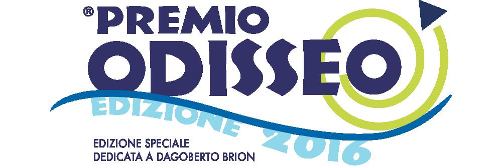 Premio <br>Odisseo