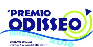 PREMIO ODISSEO 2016