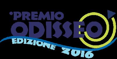 Intervista PREMIO ODISSEO 2016