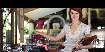 Marketing Territoriale: quando la destinazione turistica è un punto di forza per la promozione