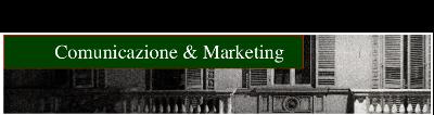 AICI – CDVM: 3 seminari per incontrare i professionisti di vari settori