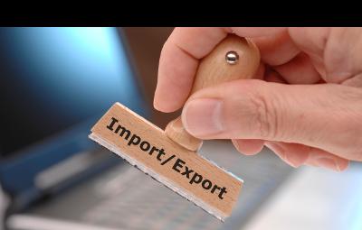 Conoscere l'origine dei propri prodotti è requisito essenziale per le aziende che vogliano esportare