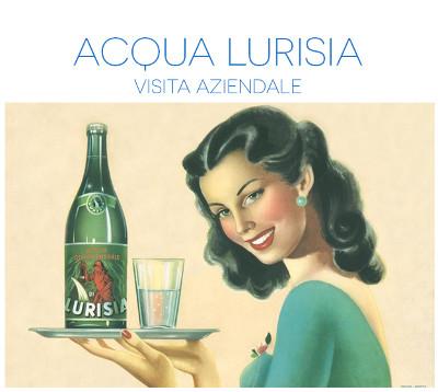 Visita allo stabilimento ed alle terme  di Acqua Lurisia – 20 settembre 2017