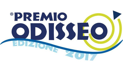 PREMIO ODISSEO 2017 – Candidatura