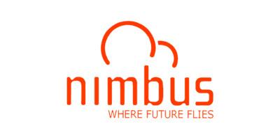 Visita a Nimbus srl e ARIS spa – 29 novembre 2017