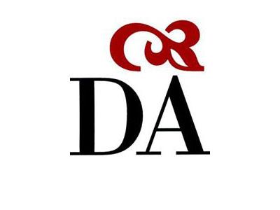 Rassegna stampa –  L'ITALIANO E LA RETE, LE RETI PER L'ITALIANO – di A. De Carolis
