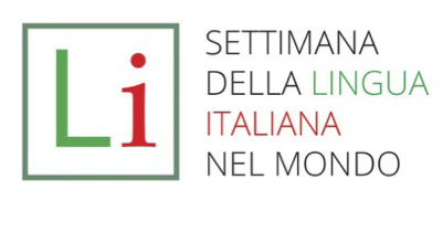 XVIII SETTIMANA DELLA LINGUA ITALIANA NEL MONDO