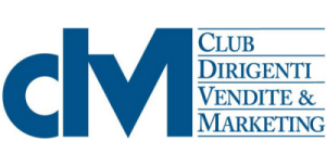 Nasce CDVM Storytelling la newsletter del CDVM – Club Dirigenti Vendite e Marketing