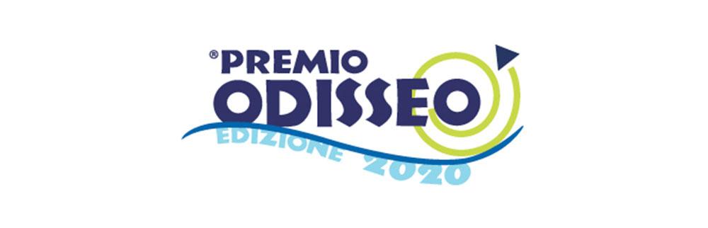 Premio Odisseo 2020