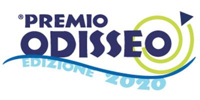 Short list dei finalisti del Premio ODISSEO 2020 – COMUNICATO STAMPA N. 1