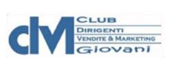 LA MAIL CHE SFONDA ! – WebConference – Gruppo Junior CDVM – 30 novembre 2020