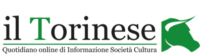 Piloti di business – ilTorinese – Rassegna stampa