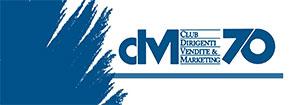"""""""Il marketing che ci circonda"""", 70 anni di storia del CDVM – 29 giugno 2021 ore 16:30"""