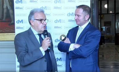Video – Federico Giordano – Area Manager Azimut Global Advisory