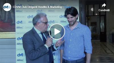 Video – Luca Balbiano – Azienda Vitivinicola Balbiano